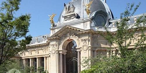 Petit Palais: Skip The Line