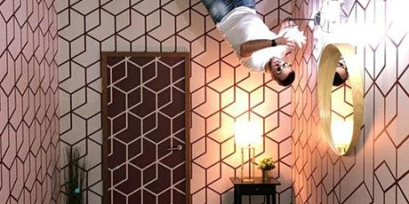 Museum of Illusions Dubai tickets