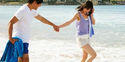 Discover Bondi Beach: Walking Tour