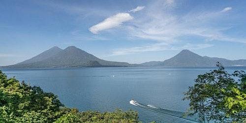 Lake Atitlán & Chichicastenango Market: Day Tour from Antigua Guatemala