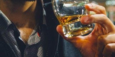 Single Malt Whisky & Distillery Tour