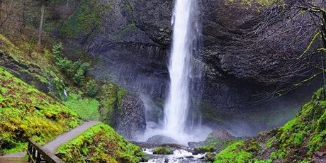Columbia River Gorge: All-Inclusive Day Trip from Portland tickets