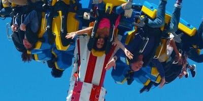 Fun Spot America Kissimmee: Single Day Fun Pass