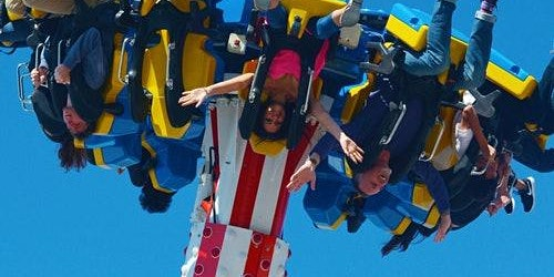 Fun Spot America Kissimmee: Single Day Fun Pass
