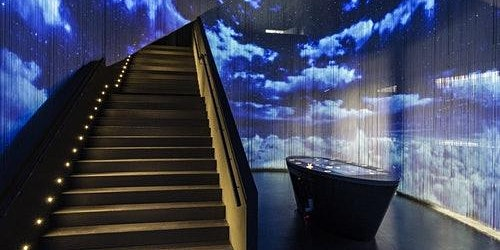 Lavazza Museum
