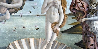 Uffizi Gallery: Guided Tour + Skip The Line