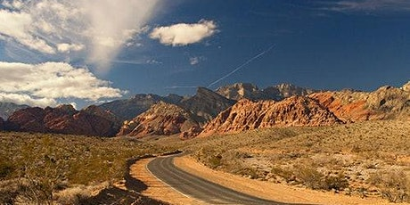 Red Rock Canyon Tour tickets