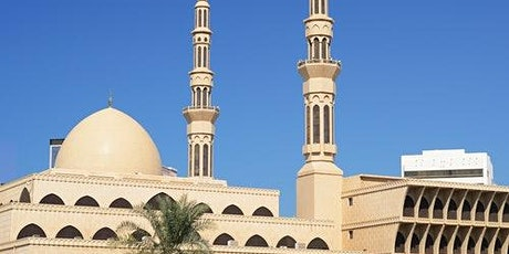 Sharjah Heritage Museum: Skip The Line & Sharjah City Tour from Dubai tickets