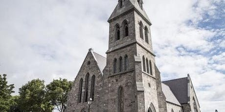 Pearse Lyons Distillery: Legacy Tour tickets