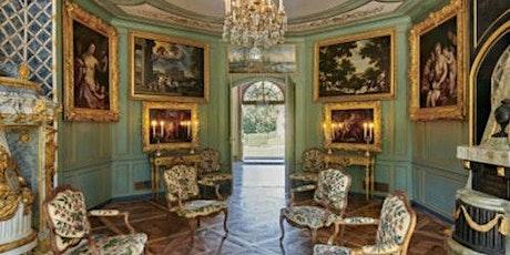 Château de Voltaire: Fast Track tickets