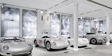 Automuseum PROTOTYP Tickets