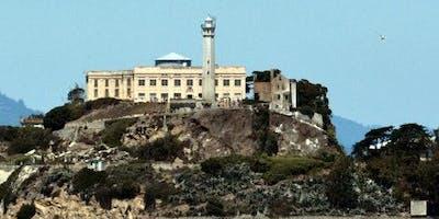 Alcatraz & Grand City Bus Tour