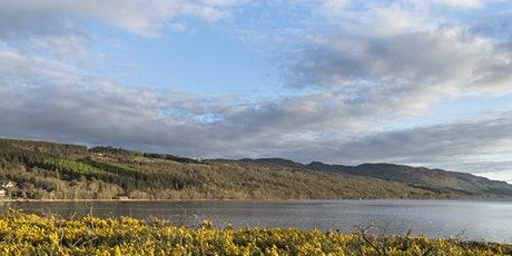 The Complete Loch Ness Experience: Day Tour from Inverness tickets
