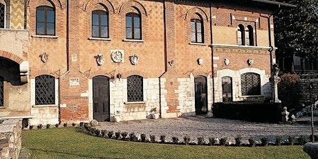 Rocca di Lonato del Garda tickets