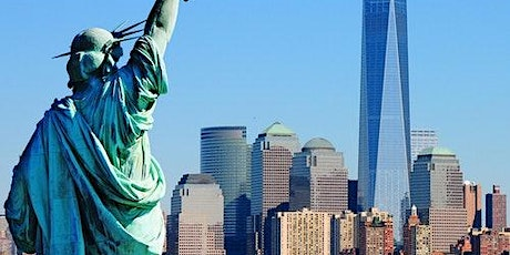 One World Observatory + Statue of Liberty tickets