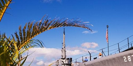 USS Bowfin Submarine & Pacific Fleet Submarine Museum: Combo Ticket tickets