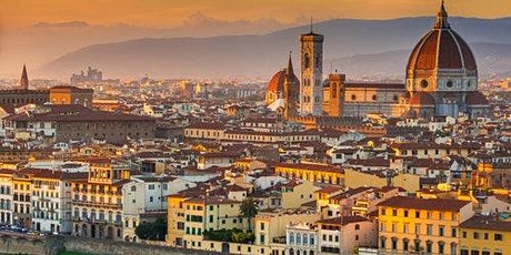 Florence Cathedral: Express Guided Tour in English biglietti