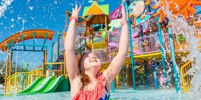 Aquatica San Diego & SeaWorld San Diego: Seven-Day Unlimited Access