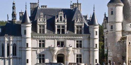 Château de Chenonceau: Skip The Line