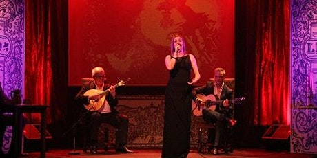 Fado in Chiado Show billets