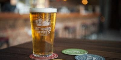 Funk'd up Sunday - Beer & Cider session