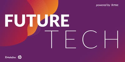 Future Tech Devon | Education