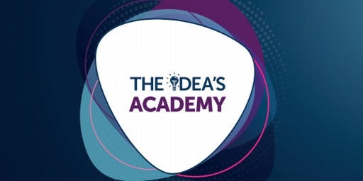 Idea's Academy Medtech Summer School(Galway)