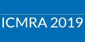 2nd International Conference on Mechatronics, Robotics and Automation-ICMRA