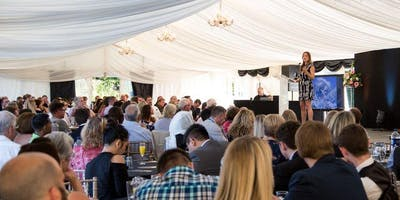 Further Education Awards 2019