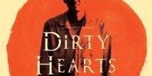 CineClub Brazil May 2019 - Dirty Hearts (Corações Sujos)