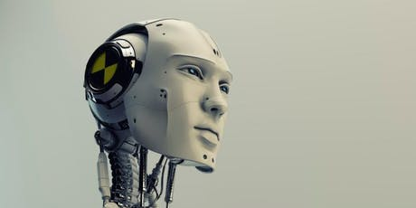 Swarm Engineering across Scales: from Robots to Nanomedicine tickets