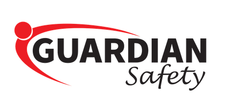 Emergency First Aid - 23 September 2019 tickets