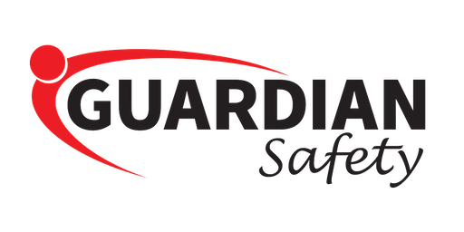 Emergency First Aid - 23 September 2019