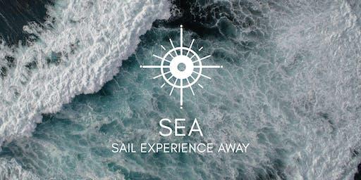 SEA - Sail Experience Away - Croatia