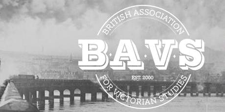 The British Association for Victorian Studies Annual Conference tickets