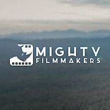 Mighty Filmmakers logo