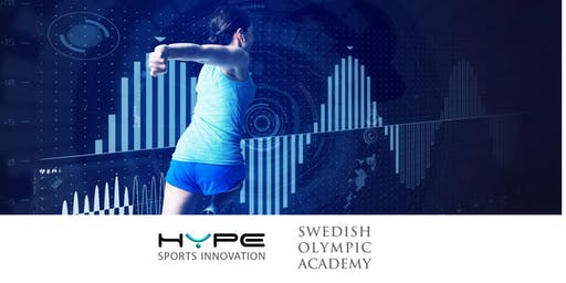 SPIN Accelerator Sweden Demo Day