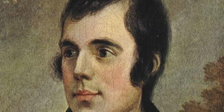 Annasach's Burns Night Ceilidh tickets