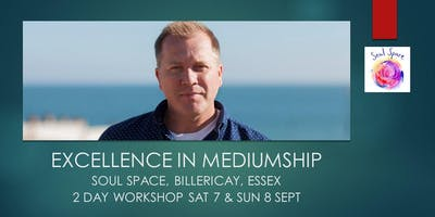EXCELLENCE IN MEDIUMSHIP