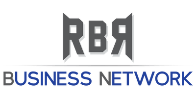 RBR Business Network
