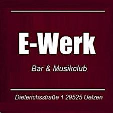 E-WERK UELZEN  logo