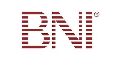 BNI Edge (Newcastle) Business Class Visitors Day