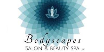 Bodyscapes Salon & Beauty Spa