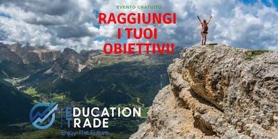 CORSO EDUCAZIONE FINANZIARIA-GRATUITO