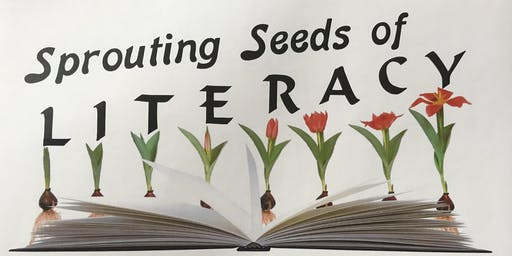 Sprouting Seeds of Literacy