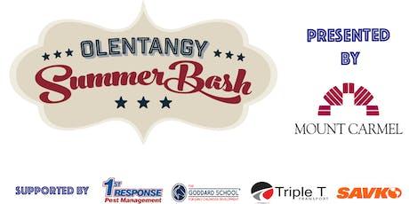 Olentangy Summer Bash  tickets