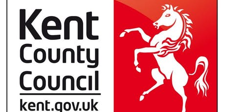 Infant Feeding Area-Level Meeting: East Kent- Ashford tickets