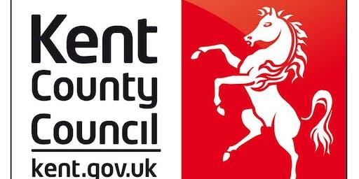 Infant Feeding Area-Level Meeting: East Kent- Ashford