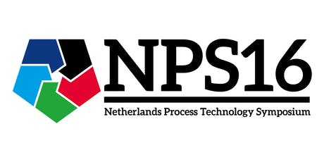 The Netherlands Process Technology Symposium - NPS16 - 2019 tickets