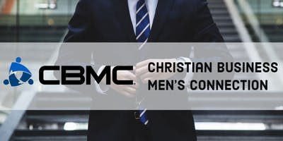 CBMC Informational Meeting - South Carolina